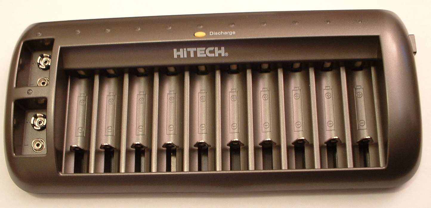 hitech ic 1029 s08 12 bank charger the battery poiint hostedhitech ic 1029 s08 12 bank charger