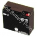 12V 18 A/H Booster - Jumpstart Pack Battery (AGM)
