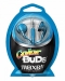 Maxell Colour Buds CB Blue
