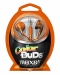Maxell Colour Buds CB Orange