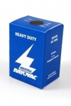 Rayovac Heavy Duty 45V Telecom Battery