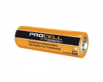 48 X AA Duracell Procell PC 1500 Alkaline Battery