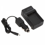 Casio NP-20 Battery Charger