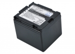 CGR-DU14 Camcorder Battery