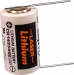 FDK CR14250SE, , CR14250SET-P1 Lithium Battery with Solder Pins