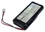 Battery for ALINCO POUR DJ-C5, DJ-C1T, DJ-C4T, DJ-C5T