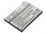 Battery for AMOI AL-001