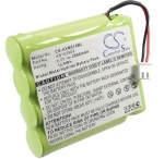 Battery for Axalto Magic 5100, Magic X1000