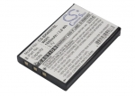 Replacemnt Battery for Belkin Skype Phone