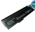 Battery for Sony Vaio PCG-V505AC and others. Replaces battery Models PCGA-BP4V and others