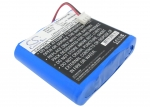 Battery for Pure EVOKE-1S, Evoke Flow, VL-60924