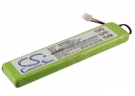 Battery for 2SN-3/5F60H-H-JZ1