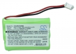 Battery for GRACO imonitor, iMonitor vibe, 2791DIGI1, 2795DIGI1, A3940