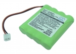Battery for GRACO M, M13B8720-000