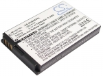 Battery for Huawei Mifi E583C Wireless Pointer, R201