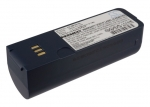 Battery for Inmarsat IsatPhone Pro