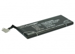 Battery for Apple iPhone 4S, iPhone 4S 16GB, iPhone 4S 32GB, iPhone 4S