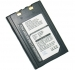 Battery for Casio Personal PC IT-70, IT-700, Casio Cassiopeia IT-700 M30, Casio Cassiopeia IT-700 M30E