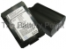 CS-PDS602 Camcorder Battery
