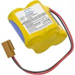 TSX17-ACC1 Battery Schneider Electric Telemechanique TSX17 PLC LS14250-TSX