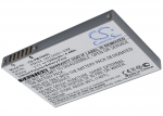 Battery for Vodafone VPA Compact, VPA Compact S
