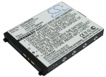 Battery for Sony Portable Reader PRS-900, Portable Reader PRS-900BC, PRS