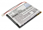 Battery for RTI T3V