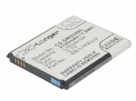 Battery for Samsung SM G386W replaces EB-L1L7LLA