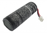 Battery for Sony PlayStation Move Motion Controller, Motion Controller