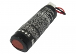 Battery for Sony PlayStation Move Navigation Controller, Move Navigation