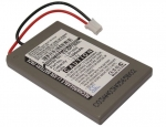 Battery for Sony PS3, PlayStation 3 SIXAXIS