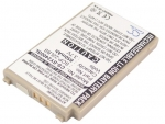 Battery for Sanyo SCP-3100, SCP-2400, SCP-7000, SCP-7050, SCP-8400 replaces SCP-22LBPS