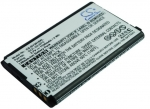 Battery for Sanyo SCP-3810, Mirro SCP-3810