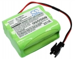 Replacement DAB Digital Battery for Tivoli MA-1