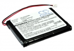 Replacement For 1400-202536G, 2095047