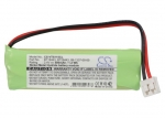 CS-VTS115CL Corless Phone Battery