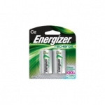 Energizer C (NH35BP2)