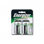 Energizer D (NH50BP2)