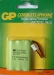 GP70AAAH3BML NiMH Cordless Phone Battery
