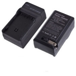 JVC 408 Battery Charger