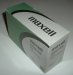 Maxell 319 - Box of 100