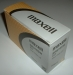 Maxell 317 - Box of 100