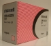 Maxell 337 - Box of 100