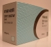 Maxell 344 - Box of 100