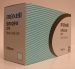 Maxell 376 - Box of 100