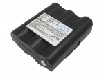 Midland Two Way Radio Battery
