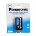 Panasonic 9V Heavy Duty