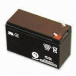 BackUPS 300 Battery Replacement For APC UPS
